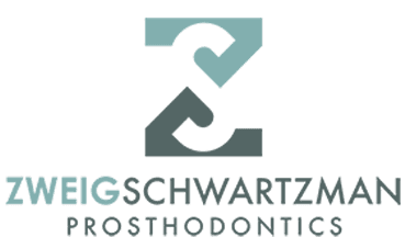 Prosthodontist in Beverly Hills